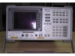 頻譜分析儀HP8596E高價收購美國惠普8596E