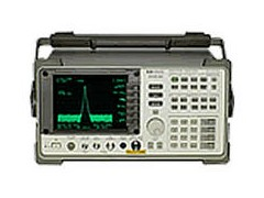 供應SA7270A現金收購頻譜分析儀SA-7270A