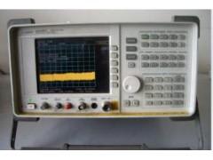 銷售安捷倫8561EC收購HP8561EC頻譜分析儀