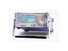 供銷IFR2944高價收購馬可尼2944B無線電綜合測試儀