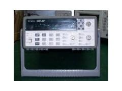 现货频率计HP53131A现金收购53131A李生