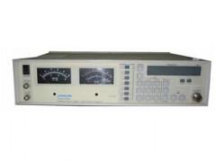 銷售JMM-2400調制度儀現金回收JMM2400李生