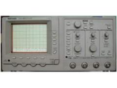 二手TAS485特卖高价回收TAS485示波器李生