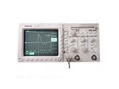 現貨TDS380示波器大量收購TDS380李生