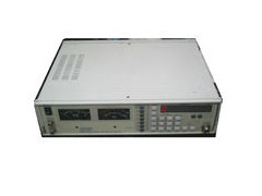 甩賣MM2600大量收購MM-2600信號源李生