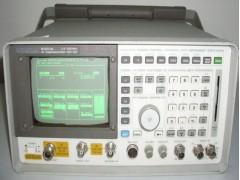 甩賣HP8920B綜合測試儀現金收購美國惠普8920B李生