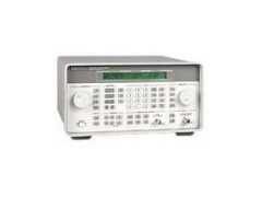 供應HP8647A高價回收信號源8647A李生