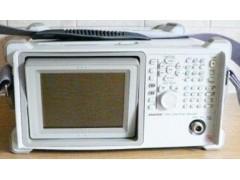 現貨U3641頻譜分析儀高價收購愛德萬U3641李生