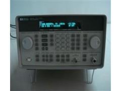 供應二手HP8648A高價回收信號源8648A李生