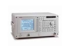 供应R4131C频谱分析仪高价收购R4131C李生
