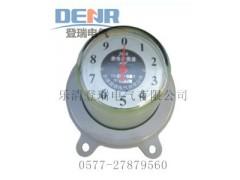 現貨供應JS-85,JSY-85,JSYL-5放電計數器