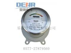 供應JCQ-C1,JCQ-C2,JCQ-C3避雷器在線監測器