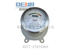 供應JCQ-10/800避雷器監測器,避雷器監測器作用