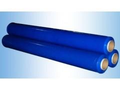 廠家提供鋁塑板保護膜