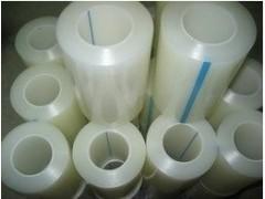 廠家提供鋁板貼膜 鋼板貼膜