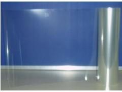 廠家提供三層保護膜 硅膠保護膜