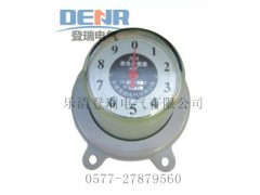 厂价直销JS-8,JS-10/800,JSY-10放电计数器