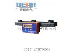 供应优质JS-3过电压保护器用动作计数器,JS-3工作原理