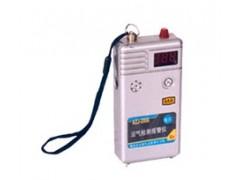 AZJ-2000甲烷检测报警仪