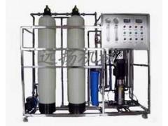 遠楊專業供應反滲透水處理器