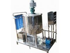 洗手液设备,洗手液机器,永远的市场投资项目