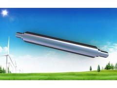 电磁加热辊主要规格和参数标准