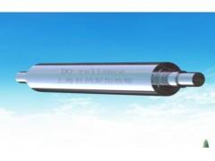 烘干拉伸輥 電磁加熱導熱烘干拉伸輥 杜納斯電磁感應高溫加熱輥
