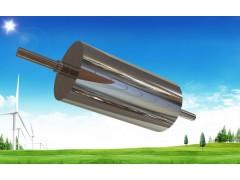 ]复合材料设备电磁加热辊 电磁加热轮 浦东新区洲海路衡安路