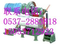 76-273电动切管机 金牌钢管切割机