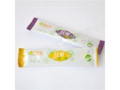 提供蔬菜粉固體飲料代加工 果蔬固體飲料OEM加工