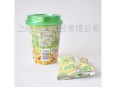 提供植物蛋白固體飲料代加工 植物蛋白OEM加工