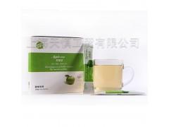 提供蘋果茶固體飲料代加工 水果茶粉 果汁茶固體飲料OEM加工