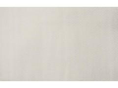廠價批發除塵布,絨布,除塵布,208,729