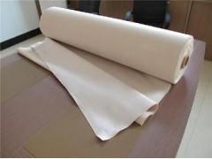廠價批發帆布 厚型濾布 壓榨布 濾布 3927 3928