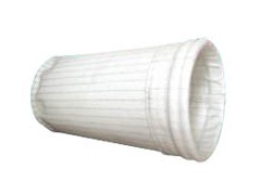 廠價批發防靜電針刺氈 抗靜電針刺氈 防靜電除塵布