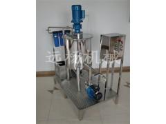 漂白水生產設備,漂白水技術提供