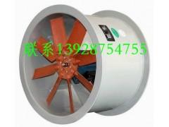PP轴流风机检测,塑料轴流风机