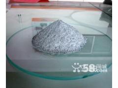 滨州金刚砂耐磨地面是金属的还是非金属的