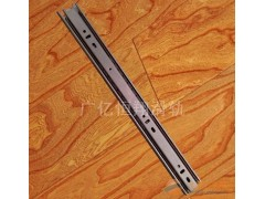 FX3038不锈钢全展钢珠滑轨系列