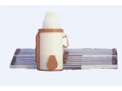 河南糧食扦樣器 鄭州茶瓶式扦樣器