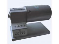 河南碎米分離器 鄭州 FQS-13×20型碎米分離器