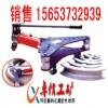 最专业的生产厂家SWG-25手动弯管机