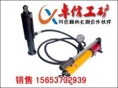 最專業的生產廠家YML-30錨桿拉力計