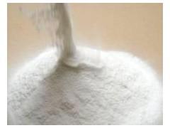 供應福建汨羅市可再分散乳膠粉廠家,型號,地址