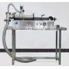 供应洗发水专用瓶子灌装机