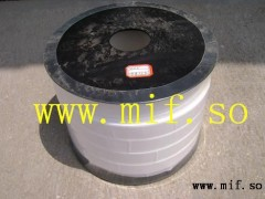 mifso-697密封带