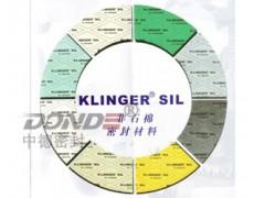 KLINGER密封产品