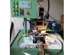 ZD-MB500數控齒形(波齒)墊片機