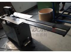 ZD-MG10平墊片單剪機