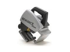 供应Exact170E型切管机